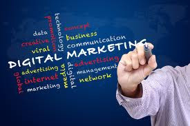 4 Must-Have Digital Marketing Core Competencies