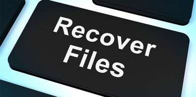 file-recovery-396x196.jpg