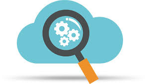 Monitoring The Cloud: Keeping an Eye on What You Can't See