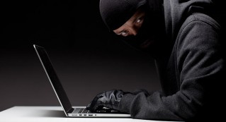 SMBs Are At Higher Risk Of Cyber Crime
