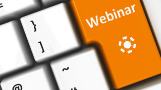 3 Pieces of Content You Need to Improve Your Webinars