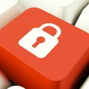 computer-Key-Lock-300x300.jpg