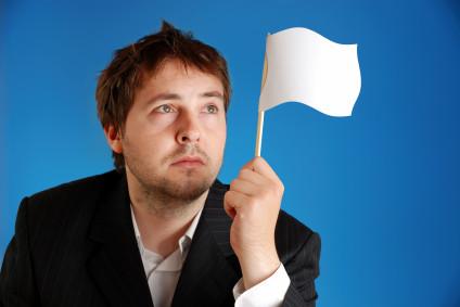 Give-Up-White-Flag.jpg