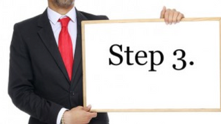 Business Recovery, Step 3: Continuous Recovery