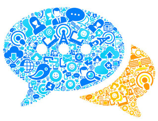 How Social 'Listening' Enables Real-Time Marketing