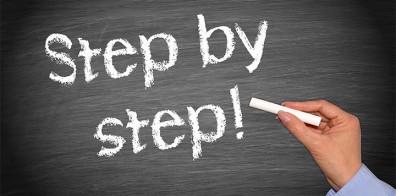 8-Step-Guide-396x196.jpg