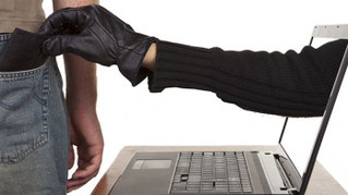 Fraud And The Small Business - You Should Be Worried