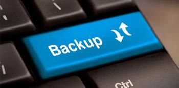 Managed-Backup-350x173.jpg