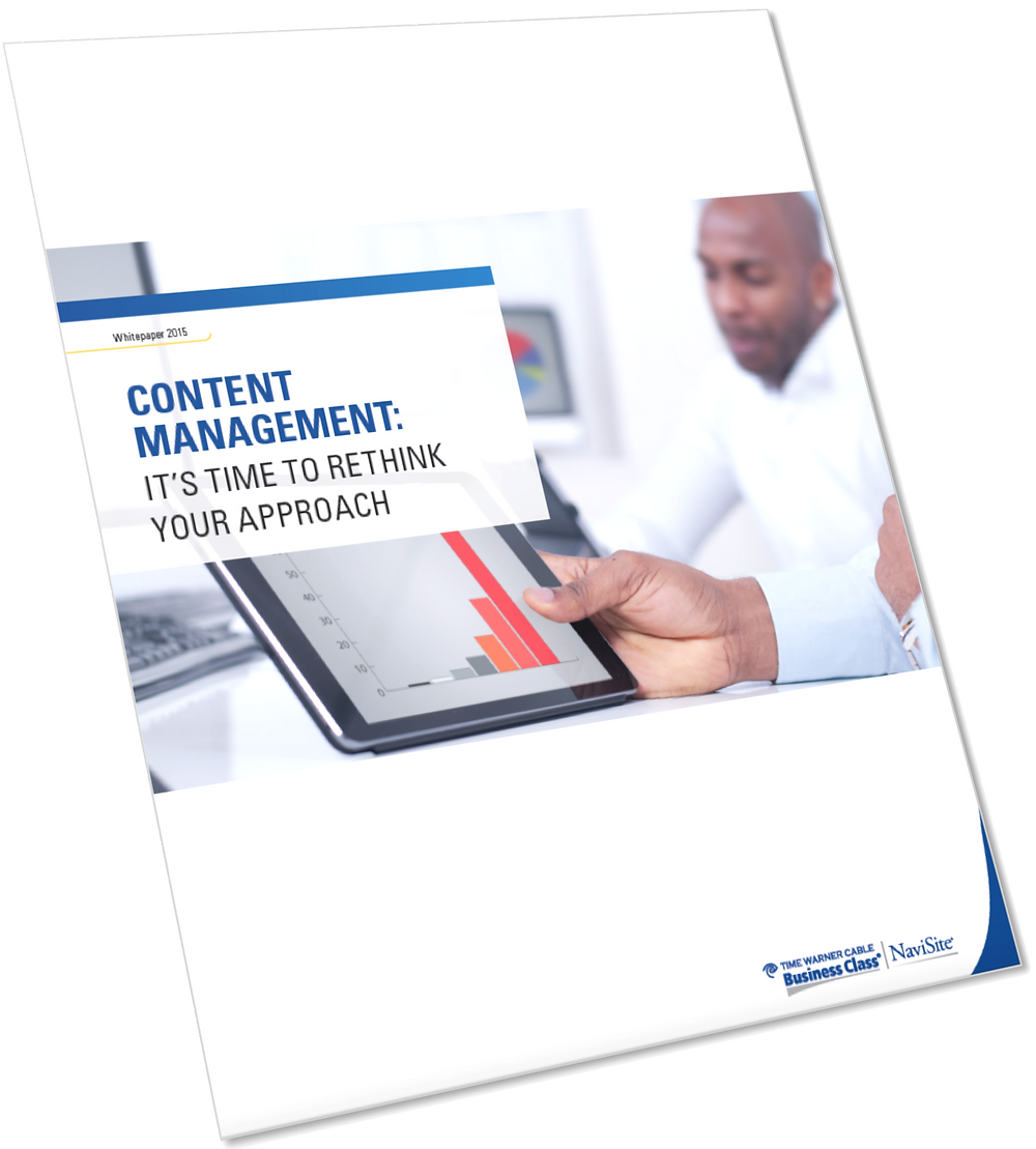 NaviSite-Content-Management-Its-Time-to-Rethink-Your-Approach.png