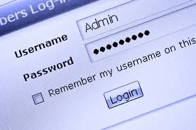 Privileged Passwords: Preserving and Protecting in the Face of Peril