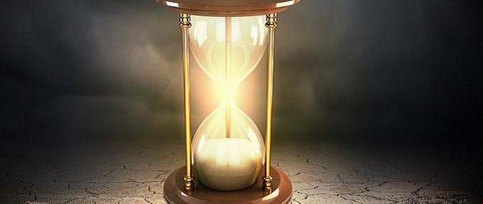 A Matter of Time.jpg