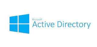 Active Directory Groups and Insider Threats