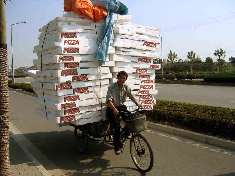 PizzaDelivery.jpg