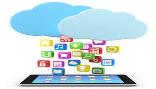 Need a Cloud Strategy that Doesn't Cast a Shadow on App Performance?