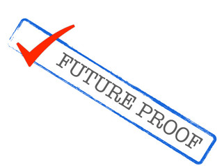Future-Proofing Your Data Protection Strategy