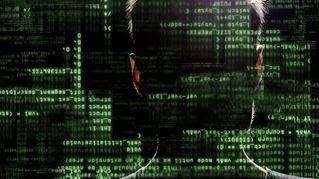 Three Basic Steps to Avoid Hacker Attacks