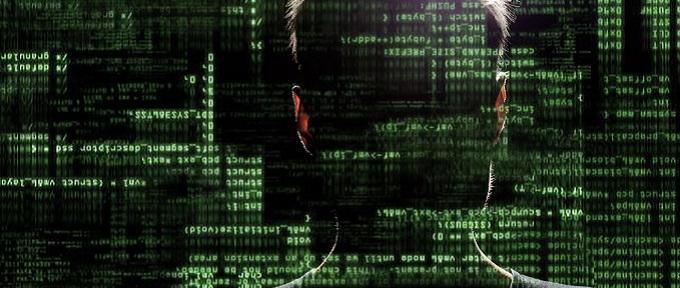 Avoid-Hacker-Attacks.png