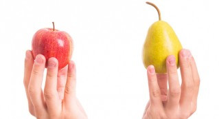 Guest Blog - Restore vs Recovery – Is there a difference?