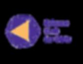 Logo_SCFG-transparent.png