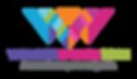 WWT_logo_vertical_color-e1536703698340.p