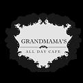 Grandmamas Cafe