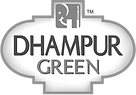 Dhampur Green