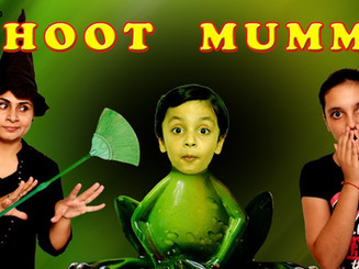 Aayu and Pihu X Sony Motion Pictures | Bhoot Mummy.jpeg