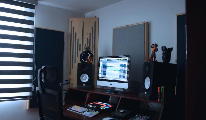 MI HOME STUDIO 2020.jpg