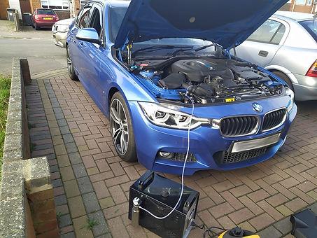 BMW Carbon Clean.jpg