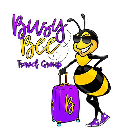 busy bee 2.png