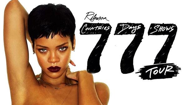 Rihanna-777-Tour.jpg