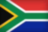 South_Africa.png