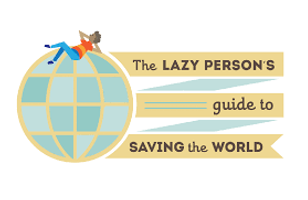 Lazypersonsguide.png