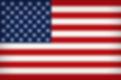 United_States_of_America.png