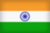 India.png