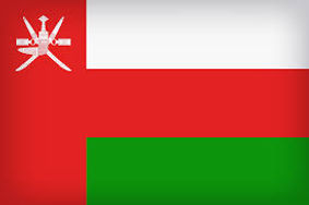 Oman Flag.jpg