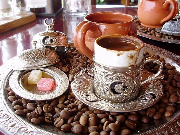 coffee-1023836_1280.webp