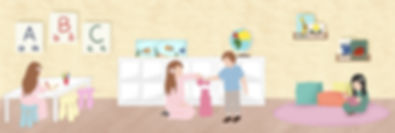 illustration site.jpg