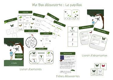 visuel papillon site primaire-page-001.j
