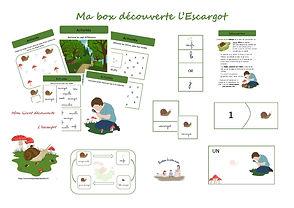 escargot vert-page-001.jpg