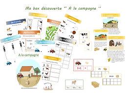 visuel site campagne-page-001.jpg