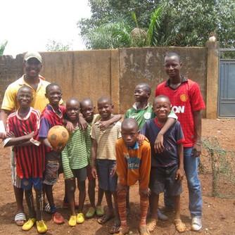 sport_guinée.jpeg