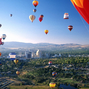 Annual Reno Balloon Race.jpg
