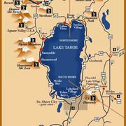 Reno Tahoe Ski Resorts Map.jpg