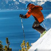 The slopes.jpg
