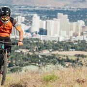 Biking in Reno.jpg