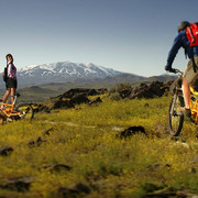 Hiking and Biking trails.jpg