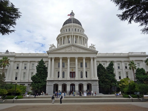 California Democrats Eye Millionaire Tax Hike to Solve Budget Woes