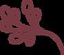 rama-roja (1).png