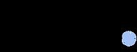 logo-swc-negro.png